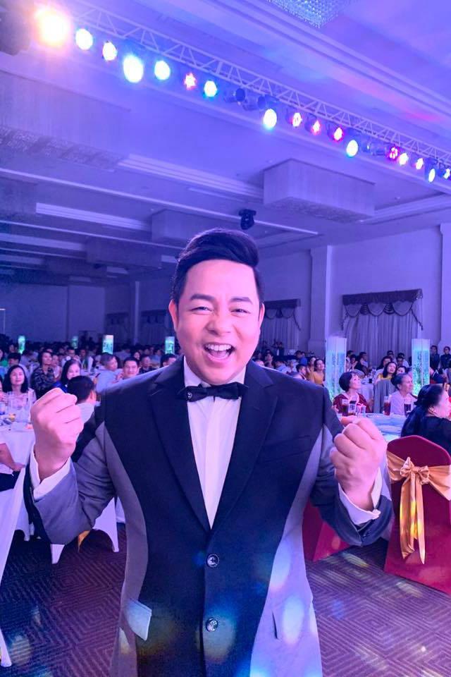 41 tuổi, Quang Lê giàu có, nổi tiếng, đời tư ồn ào nhưng vẫn lẻ bóng-13