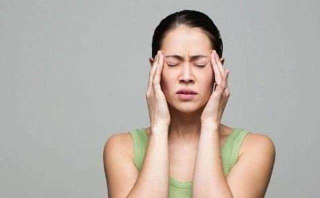 Người tuổi thọ ngắn sẽ có 4 biểu hiện vào buổi sáng, nếu bạn có 2 biểu hiện thôi thì sức khỏe đã rất đáng lo-2