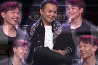 Đã 8 tập Rap Việt, MC Trấn Thành và Binz vẫn nhầm tên thí sinh