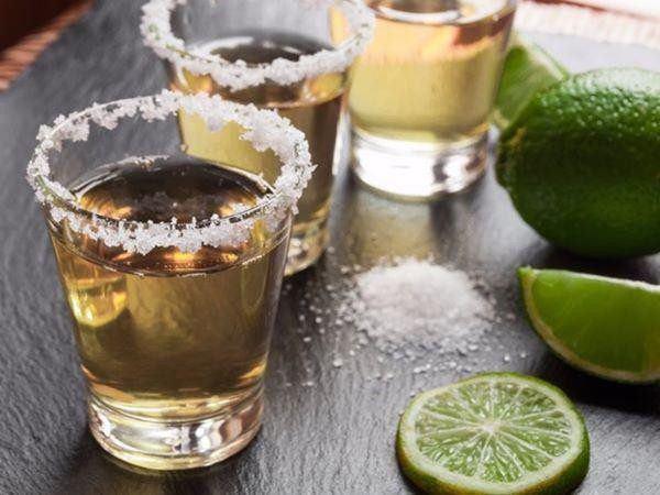 Bia uống dở đừng vội đổ đi, tận dụng theo cách này sẽ thấy thành quả bất ngờ-4