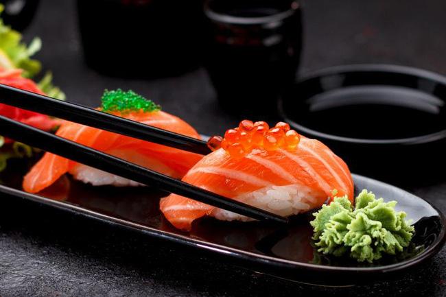 Hai loại cá này là bể chứa formaldehyde và kim loại nặng, cho dù rẻ đến mấy đi nữa cũng nên loại bỏ chúng khỏi bàn ăn-2