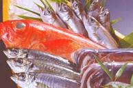 Hai loại cá này là 'bể chứa' formaldehyde và kim loại nặng, cho dù rẻ đến mấy đi nữa cũng nên loại bỏ chúng khỏi bàn ăn
