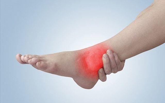 Ngủ dậy có 1 trong 4 triệu chứng này chứng tỏ gan không tốt, để lâu dễ thành ung thư-3