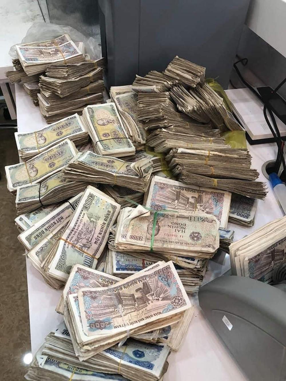 Tiết kiệm tiền lẻ mỗi ngày: Cách giúp bạn có ngay 1 triệu đồng sau một tháng-1