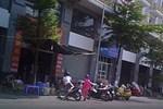 Thủ phủ hàng nhập lậu Hà Nội: Có sự hiện diện người nhà QLTT, cảnh sát khu vực-1