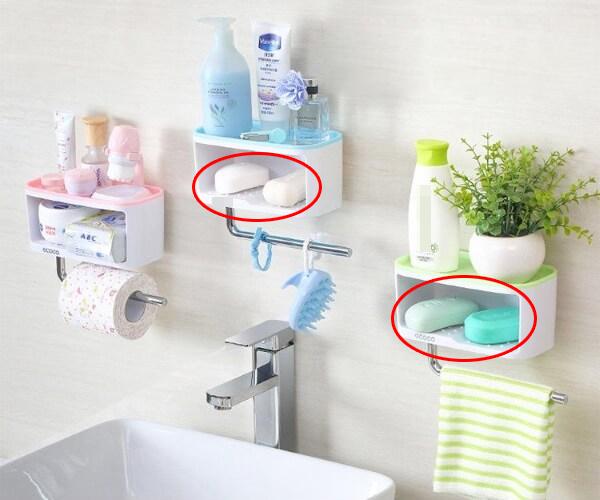 Ai cũng biết nước rửa tay không thể sử dụng sau khi hết hạn, nhưng xà phòng thì sao?-4