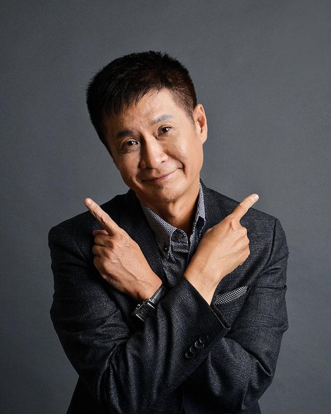 Nhân vụ đánh ghen phố Lý Nam Đế, status Việc gì phải giữ chồng của đạo diễn Lê Hoàng được đào mộ-4
