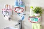 Ai cũng biết nước rửa tay không thể sử dụng sau khi hết hạn, nhưng xà phòng thì sao?