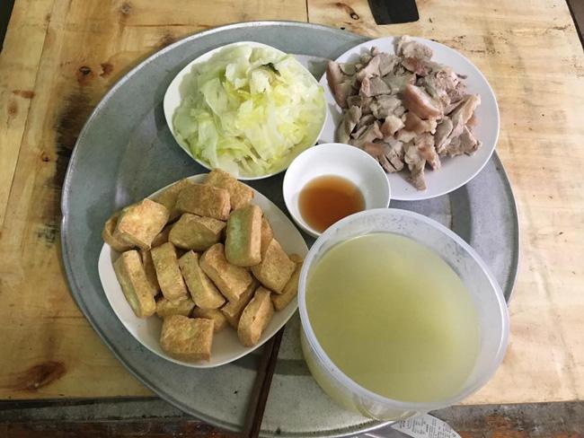 Từ câu chuyện dùng tô nhựa đựng canh nóng trong ngày đầu ra mắt nhà người yêu, chuyên gia chỉ ra thói quen ăn uống phải từ bỏ ngay của người Việt-2