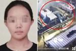 Vụ chết đuối do bạn thân xô ngã khi buộc dây giày: Con gái nạn nhân phủ nhận kết quả điều tra, hé lộ nhiều uẩn khúc-2