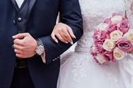 Thu nhập 10 triệu/tháng, bạn trai tôi vẫn muốn làm đám cưới