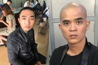 Vụ 3 người bị truy sát thương vong ở Sài Gòn: Nghi phạm khai do bạn gái bị chọc ghẹo