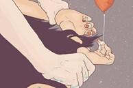 7 sai lầm khi sử dụng bao cao su nhiều người mắc phải, bảo sao để lại 'hậu quả' nặng nề sau 'cuộc yêu'