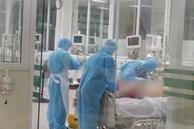Chiều 21/9, không ghi nhận ca mắc mới COVID-19, Việt Nam chữa khỏi 947 bệnh nhân