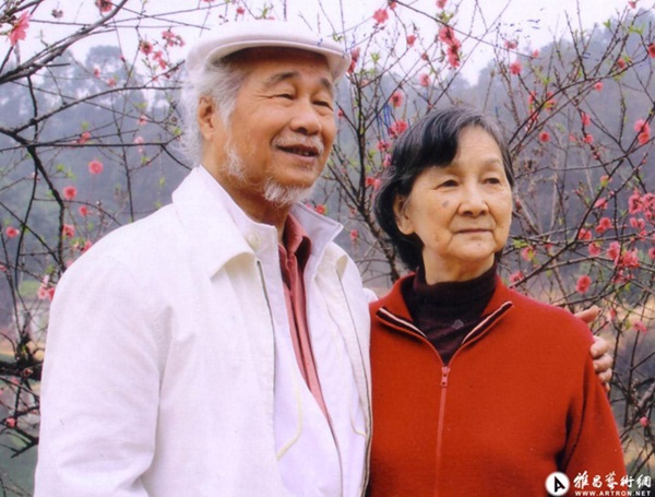 Vị hôn thê biến mất lúc nửa đêm làm thay đổi cả cuộc đời người đàn ông si tình, 40 năm sau cô vợ có màn đặc cách cho chồng khiến ai cũng phải phục-3