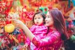 Những điểm vui chơi Trung Thu hấp dẫn, lộng lẫy không thể bỏ qua dành cho mẹ và bé