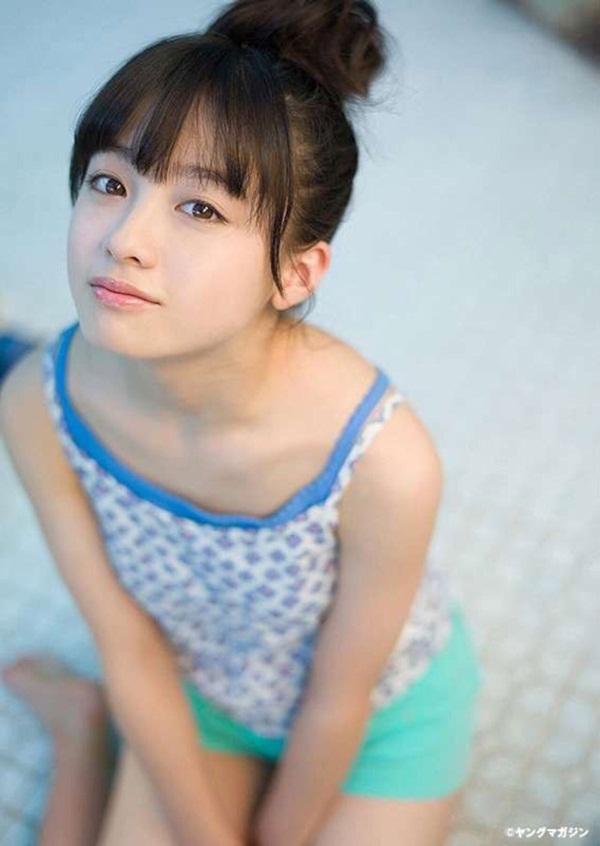 Ngành công nghiệp phim người lớn tại Nhật Bản: Chiếc bẫy tinh vi dành riêng cho những cô gái mới lớn có gương mặt mộc-4