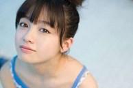 Ngành công nghiệp phim người lớn tại Nhật Bản: Chiếc bẫy tinh vi dành riêng cho những cô gái mới lớn có gương mặt mộc