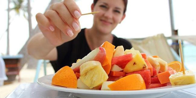 5 hành vi có vẻ lành mạnh, nhưng thực tế là thủ phạm làm tăng lượng đường trong máu-2