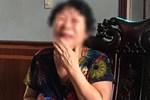 Vụ nữ sinh lớp 9 ở Thanh Hóa mang thai vì bị bạn cùng lớp khống chế, hiếp dâm: Yêu cầu giáo viên chủ nhiệm và học sinh liên quan viết tường trình