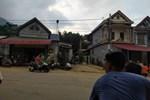 Thông tin bất ngờ về vị khách bị chủ quán nước ném gạch trúng đầu dẫn đến tử vong ở Phú Thọ-3