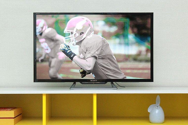 Đang xem bỗng tivi bị mất màu, đừng vội vàng bê đi sửa ở tiệm, chỉ cần thực hiện vài thao tác sau màn hình lại rõ nét sống động như thường-2