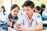 Học sinh sử dụng điện thoại trong giờ học: Cần hiểu đúng quy định