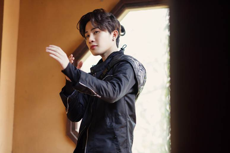 Jack tung MV comeback siêu hoành tráng, âm nhạc bắt tai khoe võ nghệ ấn tượng, nhưng thành tích công chiếu thế nào?-2