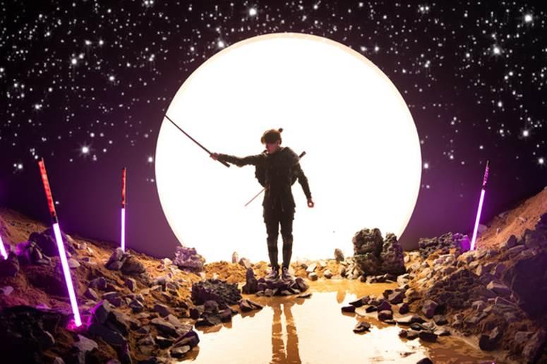 Jack tung MV comeback siêu hoành tráng, âm nhạc bắt tai khoe võ nghệ ấn tượng, nhưng thành tích công chiếu thế nào?-4