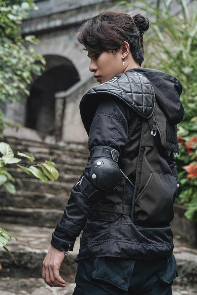 Jack tung MV comeback siêu hoành tráng, âm nhạc bắt tai khoe võ nghệ ấn tượng, nhưng thành tích công chiếu thế nào?-9