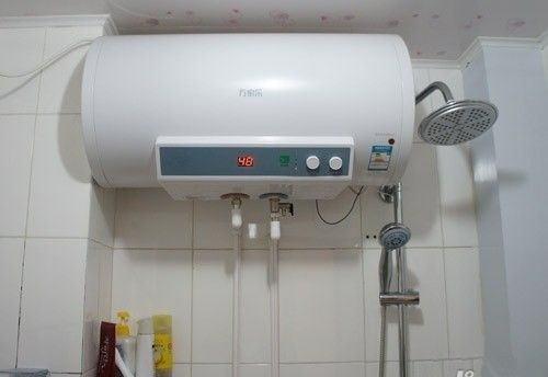 Sử dụng bình nóng lạnh như thế nào để tiết kiệm điện? Khi nghe người thợ điện nói, tôi mới biết gia đình mình đã làm sai-3
