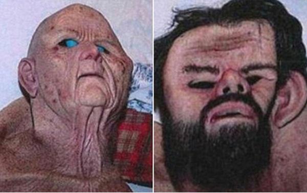 Được mời ăn dâu tây, người phụ nữ rơi vào bẫy kinh hoàng của tên bác sĩ ác quỷ, tự tay xây hầm để thực hiện âm mưu tình dục bệnh hoạn-5