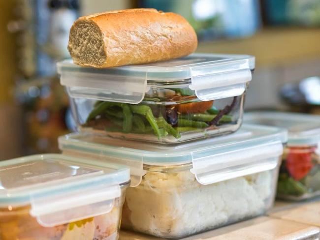 Ngoài cá muối, còn 6 món ăn khác cũng nằm trong số gây ung thư hàng đầu, món số 2 hầu hết mọi người đều không cưỡng lại được-3