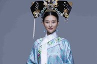 Nữ nhân được Hoàng đế Càn Long chọn làm con dâu: Xuất thân không quá hiển hách, 15 tuổi xuất giá, 21 năm sau trở thành Hoàng hậu