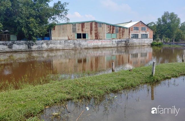 Long An công bố sự thật về nơi tự xưng là Tịnh Thất Bồng Lai: Lợi dụng danh nghĩa nuôi trẻ cơ nhỡ để trục lợi-1