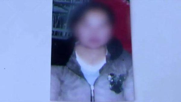 Người phụ nữ đột ngột mất tích bí ẩn, sau 8 năm gia đình nhận được tin báo đã tìm được nhưng lại ở trong nhà xác bệnh viện-2
