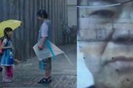 Phỏng vấn bố bé Nayoung trước thời điểm kẻ ấu dâm gây ám ảnh Hàn Quốc được trả tự do: 'Con gái tôi vẫn luôn phải mặc tã, không dám xem TV'