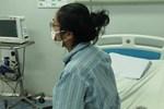 Fact-check: 4 chi tiết chưa đúng về bệnh nhân thứ 17 trên tạp chí Mỹ