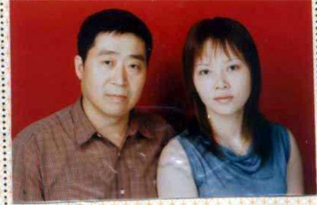 Thảm án 16 năm trước: 5 người bị sát hại vì cõng rắn cắn gà nhà, kẻ thủ ác lạnh lùng thốt ra 5 chữ ám ảnh trước khi chết-1