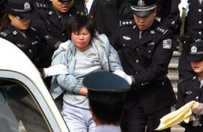 Thảm án 16 năm trước: 5 người bị sát hại vì cõng rắn cắn gà nhà, kẻ thủ ác lạnh lùng thốt ra 5 chữ ám ảnh trước khi chết-2