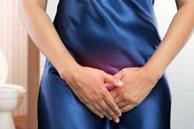 Tử cung của phụ nữ khỏe mạnh sẽ có 4 biểu hiện này sau khi thức dậy vào buổi sáng