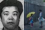 Kêu gọi tiếp tục giam giữ tội phạm ấu dâm khét tiếng, đảm bảo an toàn cho nạn nhân-4