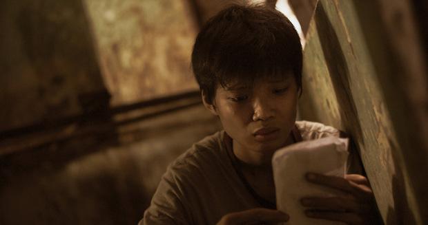 RÒM: Bi kịch xóm nghèo phá vỡ mọi chuẩn mực điện ảnh, xứng đáng hai chữ tự hào của phim Việt-5