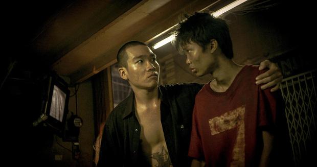 RÒM: Bi kịch xóm nghèo phá vỡ mọi chuẩn mực điện ảnh, xứng đáng hai chữ tự hào của phim Việt-8