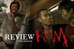 RÒM: Bi kịch xóm nghèo phá vỡ mọi chuẩn mực điện ảnh, xứng đáng hai chữ 'tự hào' của phim Việt