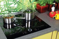 Mẹo nhỏ tiết kiệm điện khi sử dụng đồ gia dụng