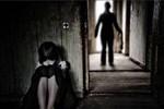 Khởi tố bảo vệ trường tiểu học ép nữ sinh quan hệ tình dục-3
