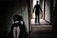 Nữ sinh 12 tuổi bị bảo vệ hiếp dâm: 'Trong điện thoại còn có clip của nhiều học sinh khác'