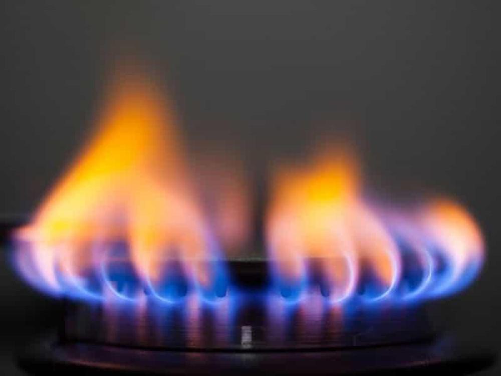 Bếp gas bỗng dưng không bắt lửa? Mách bạn cách khắc phục chuẩn, nhanh, hiệu quả mà không cần tìm đến thợ-6