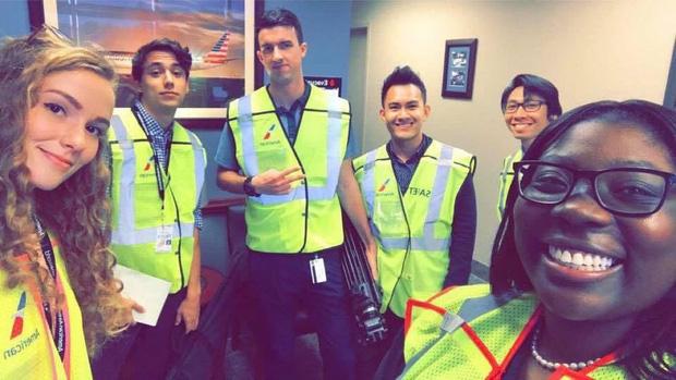 Con trai kỹ sư hàng không của Hoài Linh nói về tin đồn thất nghiệp tại Mỹ, tiết lộ thứ giá trị nhất được ba cho-3